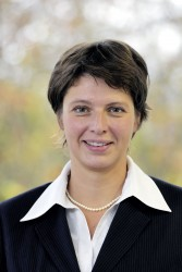 Dr. <b>Jutta Geldermann</b> - Prof.Dr.JuttaGeldermann